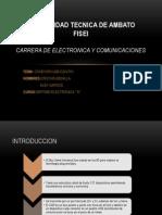Presentación1usb.pptx