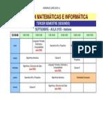 1073_GMI_horarios_3er_semestre_13-14