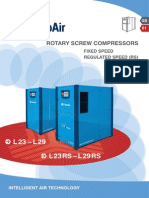 CompAir L23_L29_RS Compressor Brochure.pdf