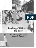 Avalos TEACHING CHILDREN OF THE POOR.pdf