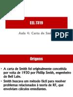 aula04_2013