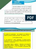 Expo Permutcion y Combinacion