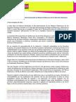 PRONUNCIAMIENTO 29N DÍA INTERNACIONAL DE LAS DEFENSORAS DE DERECHOS HUMANOS (IM-DEFENSORAS, REDES DE DEFENSORAS)