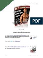 THT5point1THT5point1.pdf