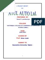 atul_auto