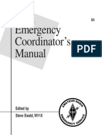 EC_Manual