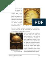 BAB 2_Sejarah Dan Perkembangan Peta_3