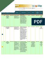 CH Octubre 1 2012.pdf