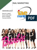 barbielastversion1-121030092735-phpapp02