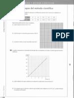 Ejercicios y soluciones.pdf