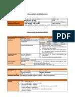 MC__LATIN_2__Esquema_sintaxis.pdf