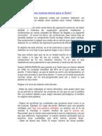 Cómo programar nuestra mente para el Éxito.pdf