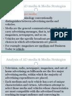 ADV analysis of strategy 6.pptx