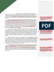 revised description and defense tara mekosh