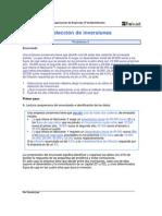 inversiones_3
