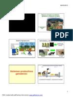 Sistemas y Pastoreo 2013.Ppt [Modo de Com