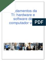 Apostila IT Essentials 06 2013