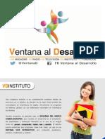 Presentación Instituto.pdf