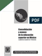Consolidacion ANUIES.pdf