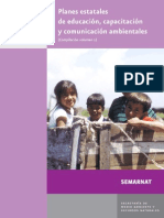Plan Estatal de EA Queretaro.pdf