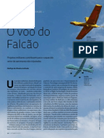 revistapesquisa.fapesp.br_wp-content_uploads_2013_09_064-069_Vants_211.pdf