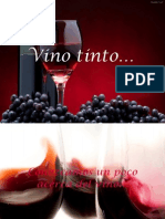 Expo Vino Tinto