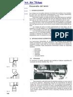1A3 Trabajos en Torno.pdf