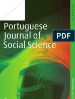 Portuguese Journal of Social Science