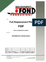 Brochure FDP REV 0