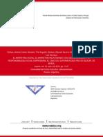EL MARKETING SOCIAL, EL MARKETING RELACIONADO CON CAUSAS SOCIALES Y LA RESPONSABILIDAD SOCIAL EMPRES.pdf