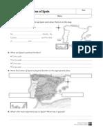 evaluacion12_i.pdf