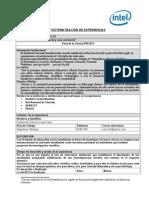formato sistematizacin de experiencias - mdulo 4 para una experiencia previa