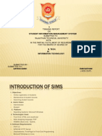 sims ppt1