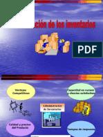 Administracion de Los Inventarios Ver 1