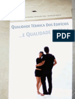 Brochura_termica_edificios