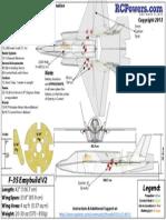 F 35EBv2 Planview