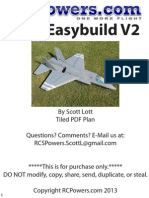 F 35EBv2 Tiled