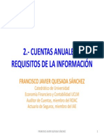 FranciscoJavierQuesada_CuentasAnuales