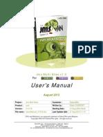 jms2win_UsersManual_V1316