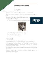 Aula - História da Suinocultura no Brasil.pdf