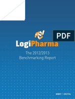 Log i Pharma Benchmark 7