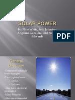 Solar2.09