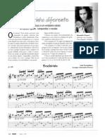 Brasileirinho - Artigo Por Alessandro Penezzi Em VIOLAOPRO
