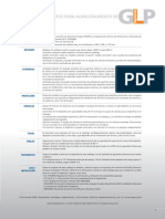 Sites Default Files Documentos Depositos Gpl
