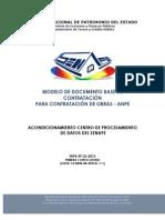 DBC-PARA-ACONDICIONAMIENTO-CENTRO-DE-PROCESAMIENTO-DE-DATOS.pdf