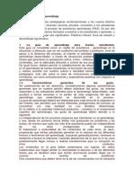 Guías de estudio y aprendizaje.docx