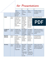 mallarie unit plan summative assessment