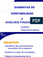 Fundamentos Contables Documento 1