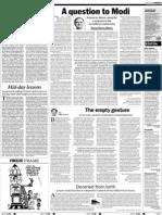 Delhi 20 November 2013 Page 10
