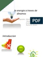 Investigacion de ahorro de energia a traves de dinamo (2).pptx